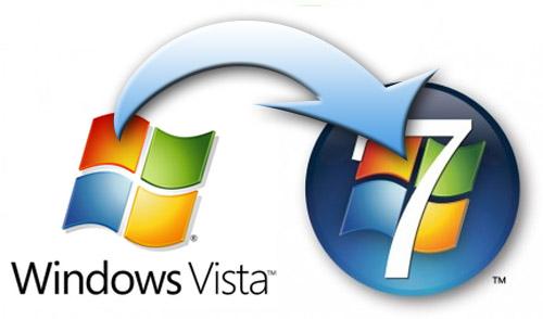 Como actualizar a Windows 7 gratis