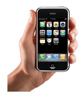 adobe apple flash iphone
