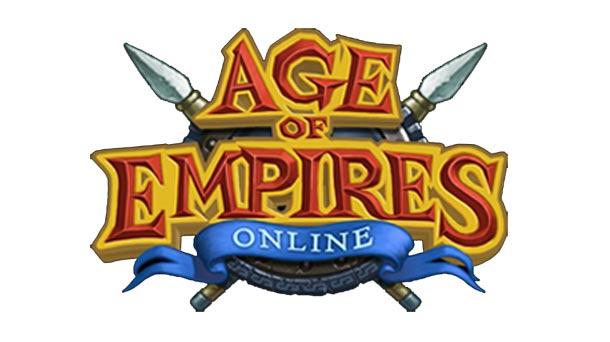 age of empires online gratis