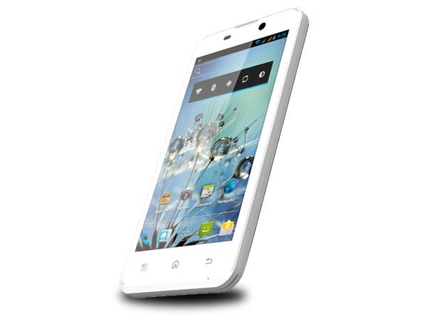 android bq aquaris