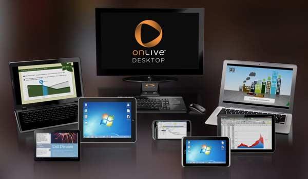 app onlive desktop windows 7