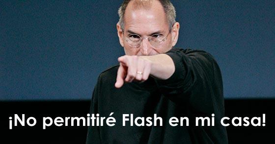 apple flash iphone ipad