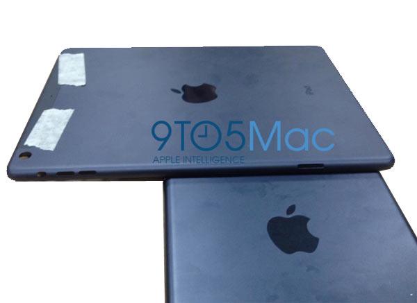 apple ipad 5 2013