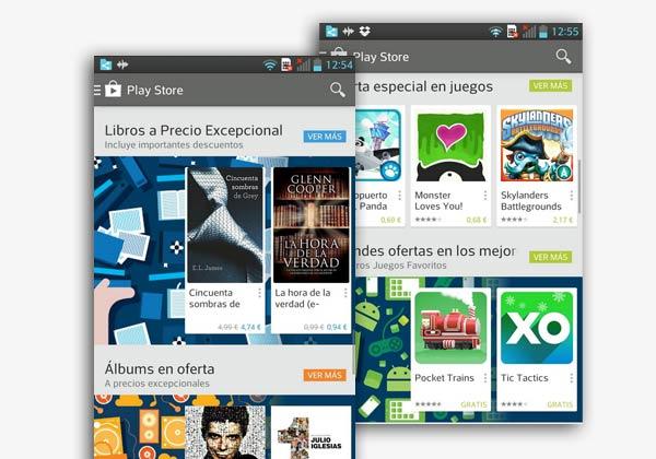 apps juegos musica gratis google play