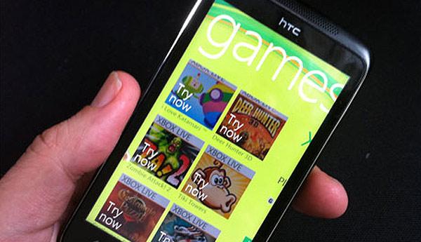 apps juegos windows phone marketplace