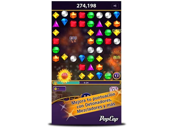 bejeweled android apk