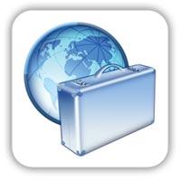 booking ipad iphone