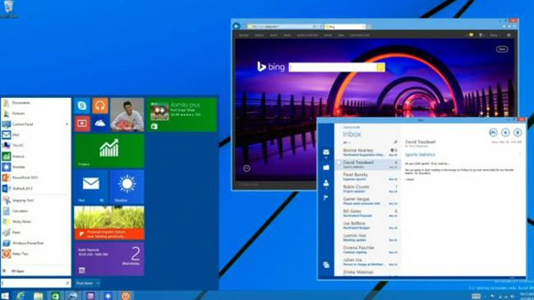 boton home windows 8 1
