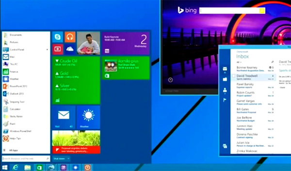 boton menu inicio windows 8 1