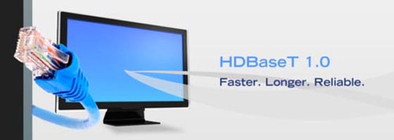cable hdbaset