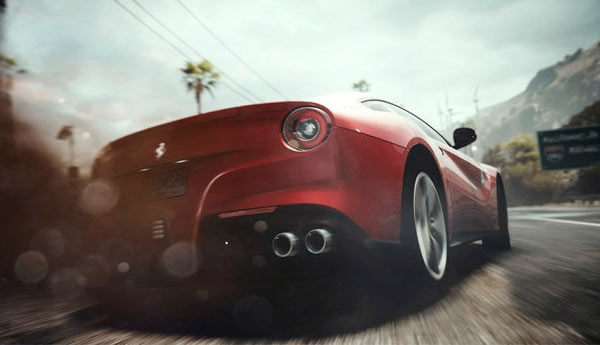 coches need for speed rivals