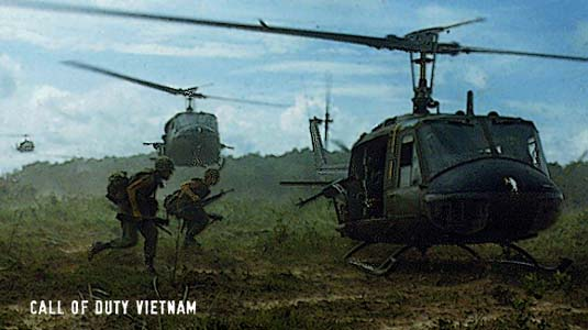 Call of Duty: Black Ops PC, Xbox y PS3 (rumor) Cod-black-ops