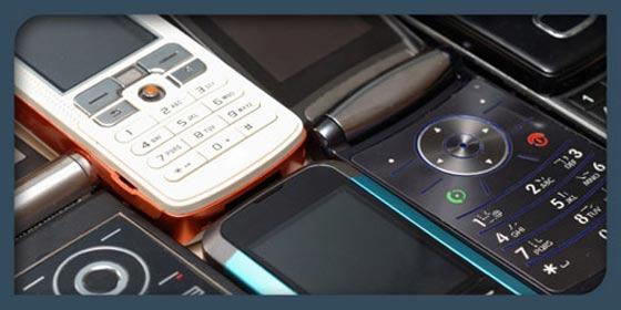 comprar telefono movil
