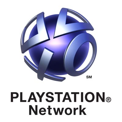 cuenta playstation network