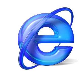 descargar internet explorer 9