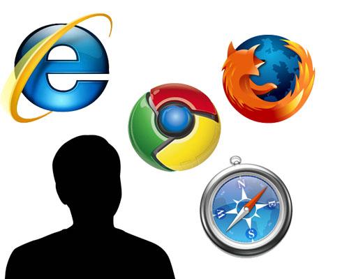 descargar navegador windows 7