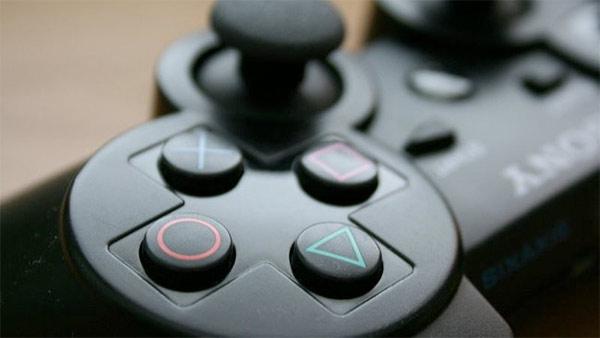 dualshock 3 playstation