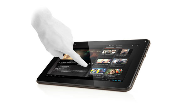 energy sistem tablet s9 android