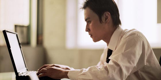 escribir tablet netbook