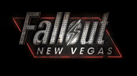 fallout new vegas ps3 xbox pc