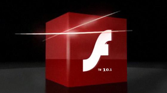 Adobe Flash Player Для Андроид 4.1.2 11.1.115.63