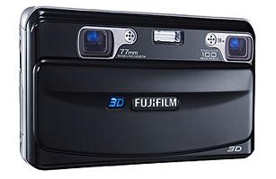 fujifilm finepix real 3d 1