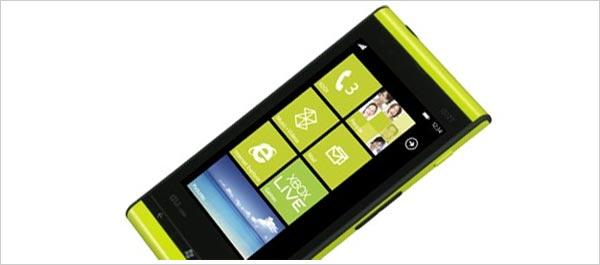 fujitsu toshiba is12t windows phone 7 5 mango