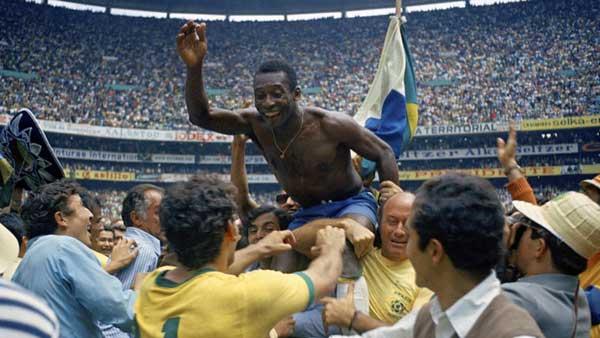 futbol leyenda pele fifa 14