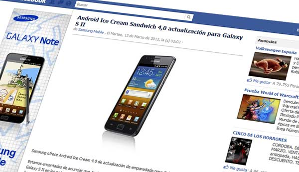 galaxy s2 rom android ics