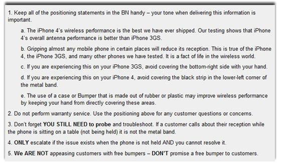 garantia iphone 4 devolucion