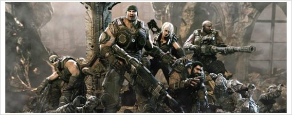 Gears of war 3 Gears-of-war-3-hordas