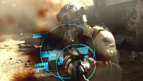 ghost recon online pc