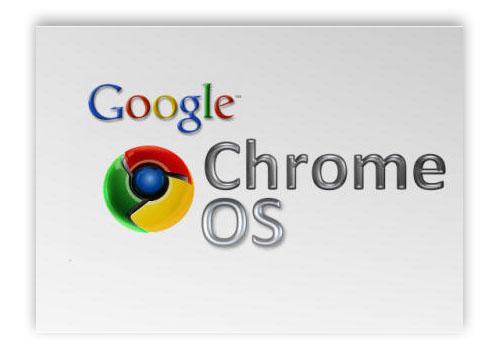 google chrome os windows 7