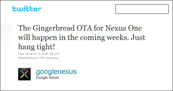 googlenexus twitter