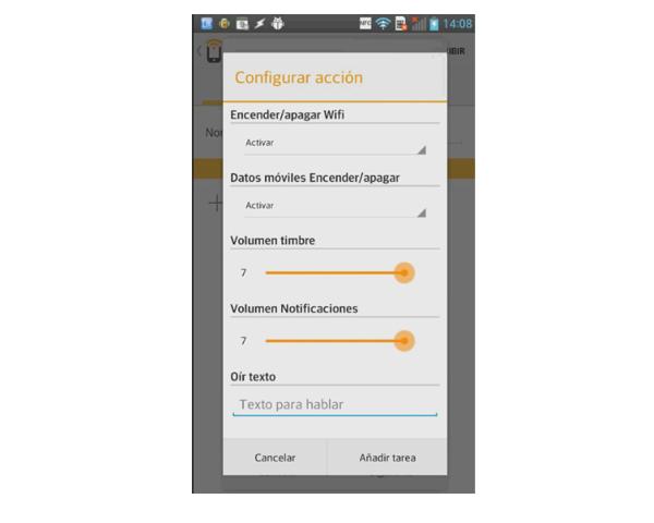 grabar tag pegatina nfc android 2