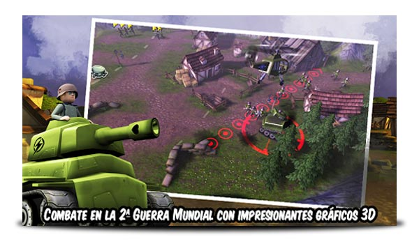 hills of glory 3d android apk