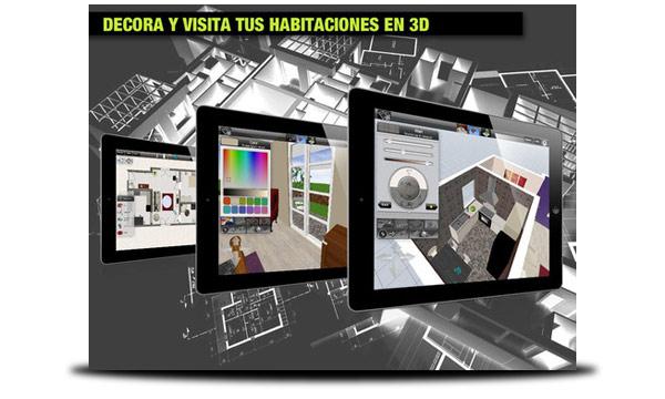 home design 3d gold ipad ipa