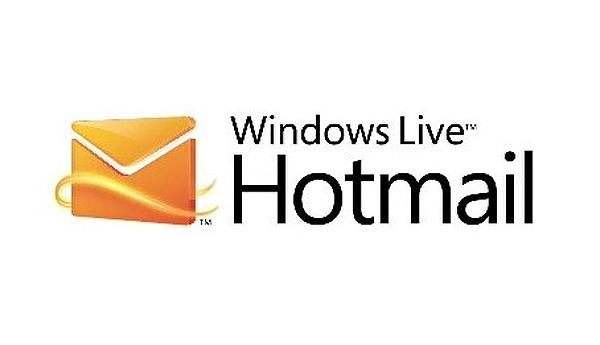 hotmail cuenta hackeada