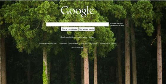 imagen fondo google inicio