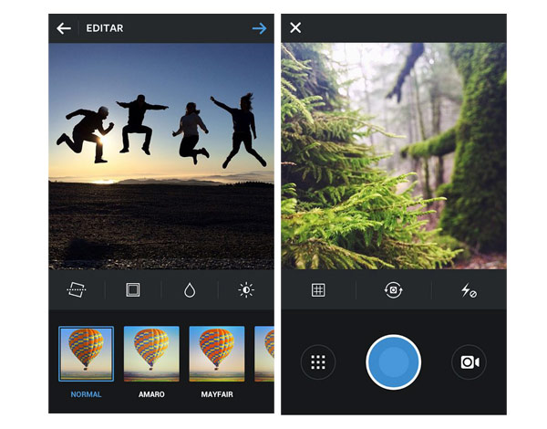 instagram 5 1 android