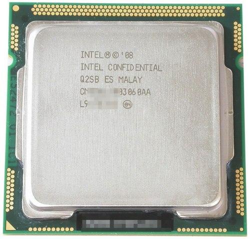 intel core i3 1