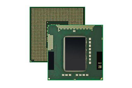 intel core i7 portatiles