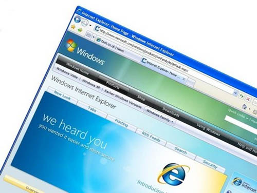 internet explorer 9 gratis