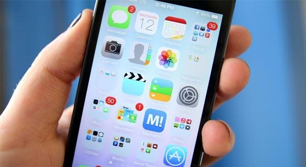 ios 7 jailbreak iphone 4
