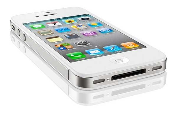 iphone modelo