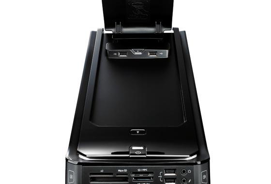 ixtreme packard bell