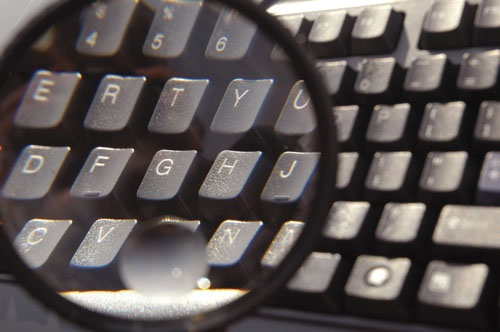 keyscrambler Personal 1