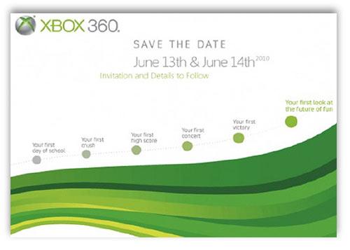 Project Natal hará su estreno mundial para Xbox y PC en el E3 Lanzamiento-project-natal