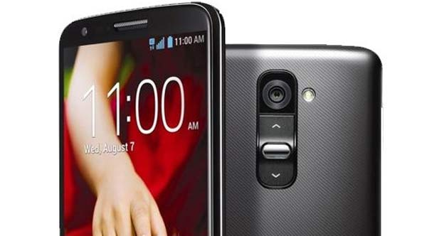 lg g2 android root