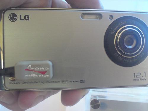 lg gc990 louvre 2